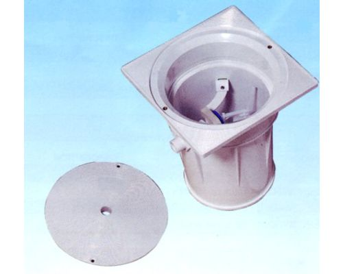 Swimming Pool Coupling : Swimming pool automatic water leveler