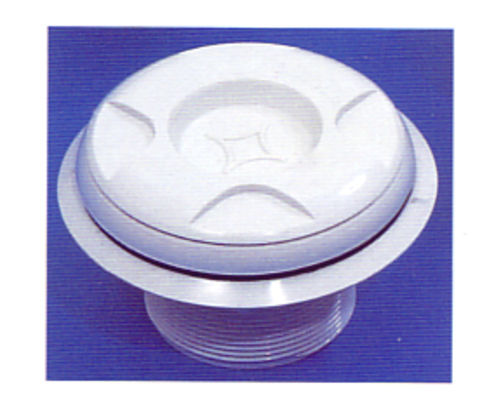 Liner Vac Point