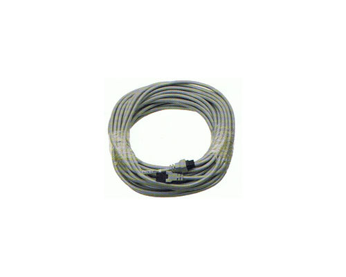 TP Extension Cable  ML  25ft