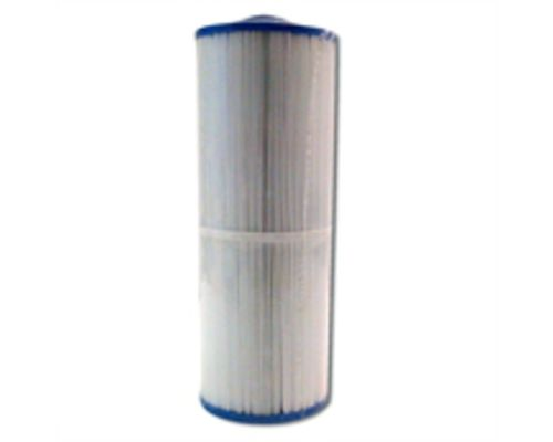 Filter Cartridge for GL300/400/500 Hot Tubs Post 2009