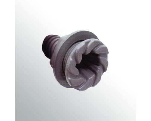 Swirl Jet  Ozone Wall Fitting