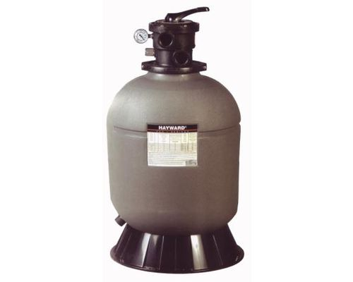 hayward SO210T Filter Tank