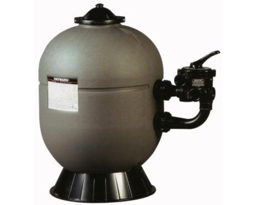 Hayward SO244S filter tank