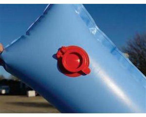 Water Tube For Winter Debris Cover