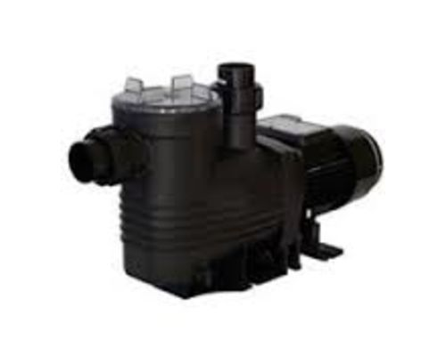 Supastream pump