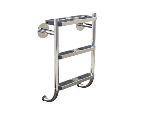 Plastica 1 7 Quot 43mm Undercover Ladder And Grabrails