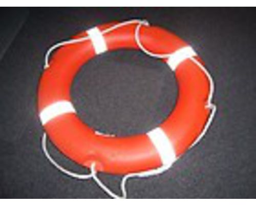 Commercial Lifebuoy