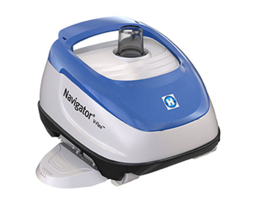 Hayward Navigator V Flex Automatic Suction Pool Cleaner