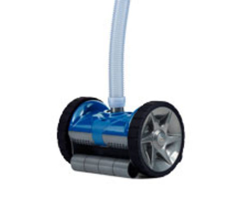 Bluerebel Suction Side Pool Cleaner