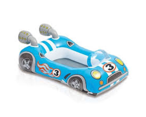 Intex Cruiser Car Inflatable
