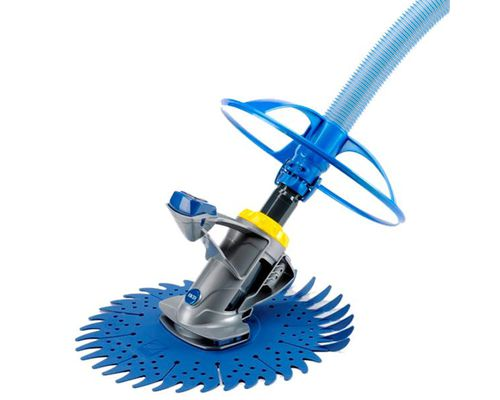 Zodiac b3 swimming pool suction cleaner