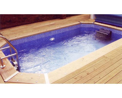 fastlane swimming machine cost