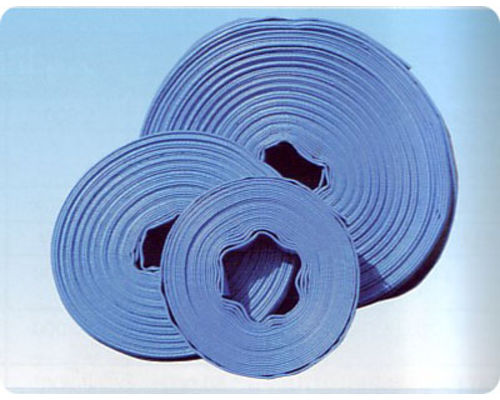Heavy Duty Backwash Hose For Swimming Pools
