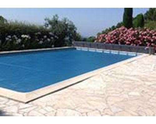 Sunrise pool system
