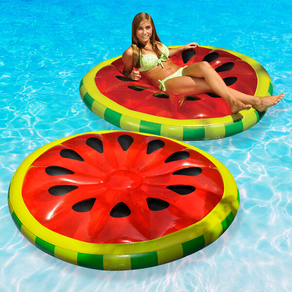 Watermelon Inflatable
