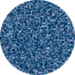 Azurite Blue Shell